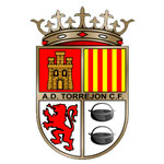 escudo-a.d.-torrejon-c.f.150